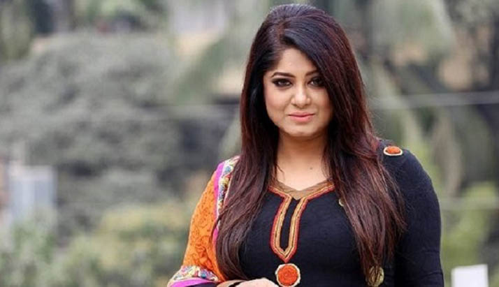 Moushumi births, occupations, conjugal partners, children, parents, awards