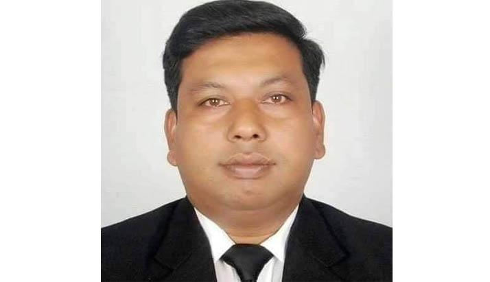 স্মৃতির ব্যথা-আসাদুজ্জামান জুয়েল