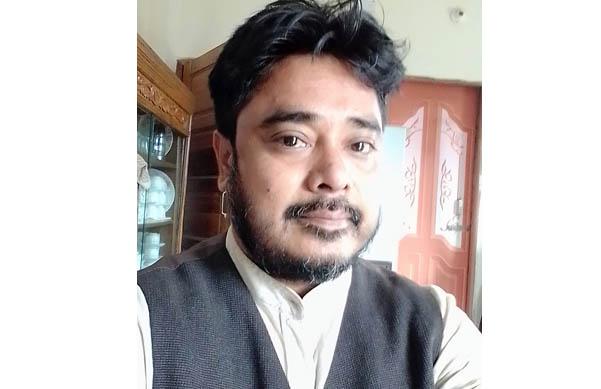 ফিরোজ খান