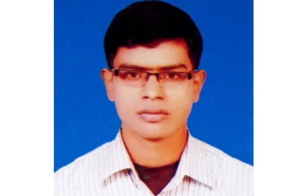 শাবলু শাহাব উদ্দিন