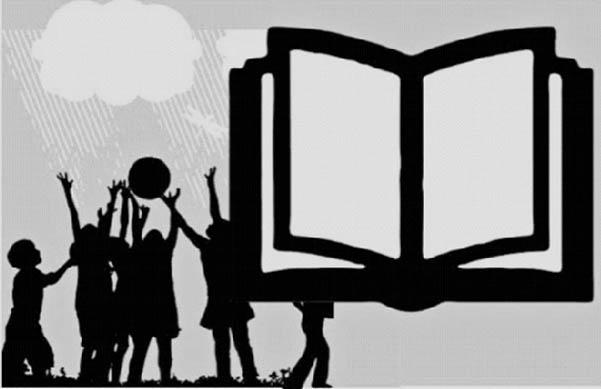 শিক্ষা নিয়ে শঙ্কা দূর করতে হবে-গোপাল অধিকারী